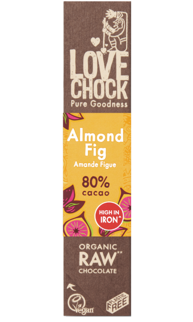 Almond Fig